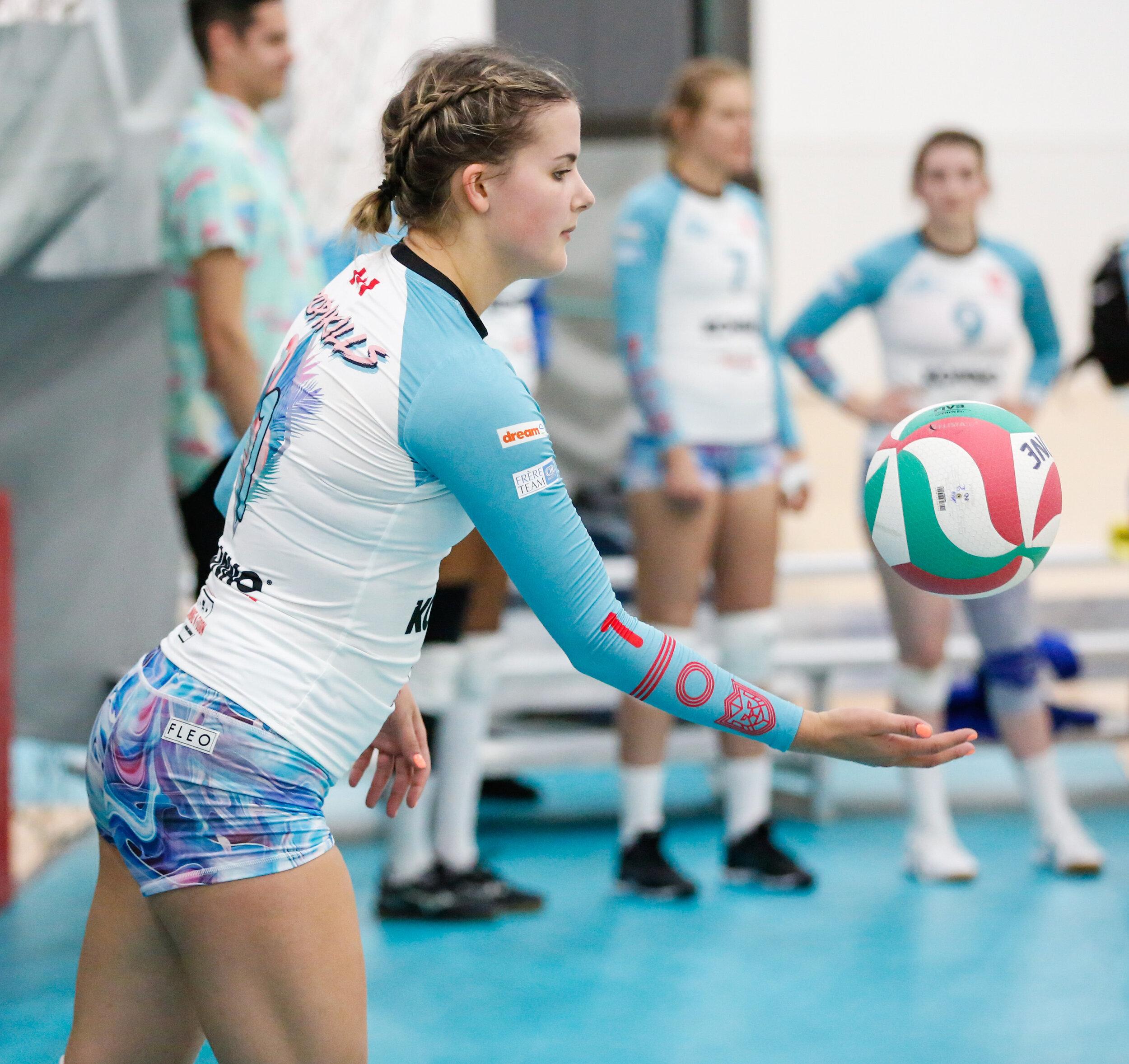 20190627 One Volleyball Round 6 DH 0362.jpg