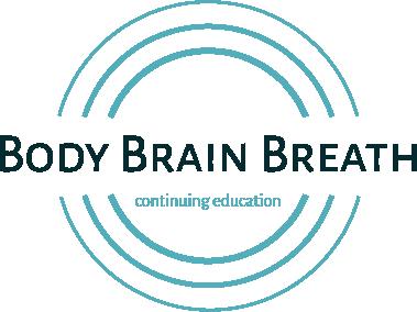 Body Brain Breath Logo Final-03.png
