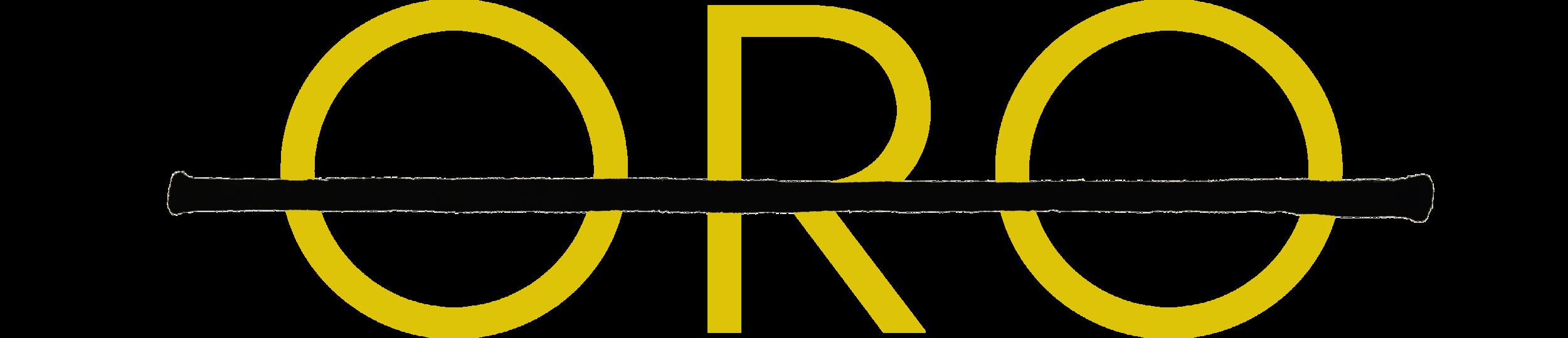 logo-oronot.png