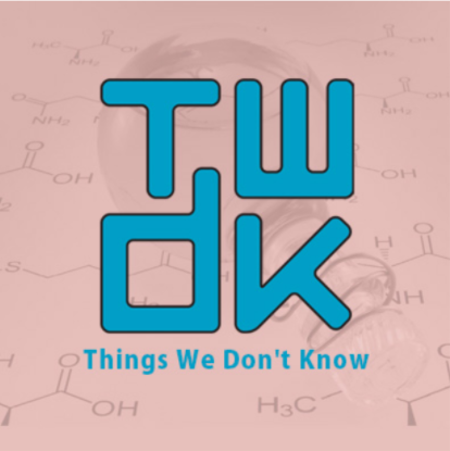 Things We Don't Know logo.png