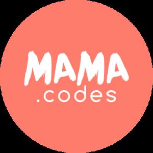 Mama codes.png