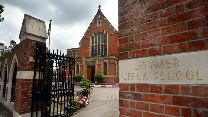 Latymer Upper.jpg