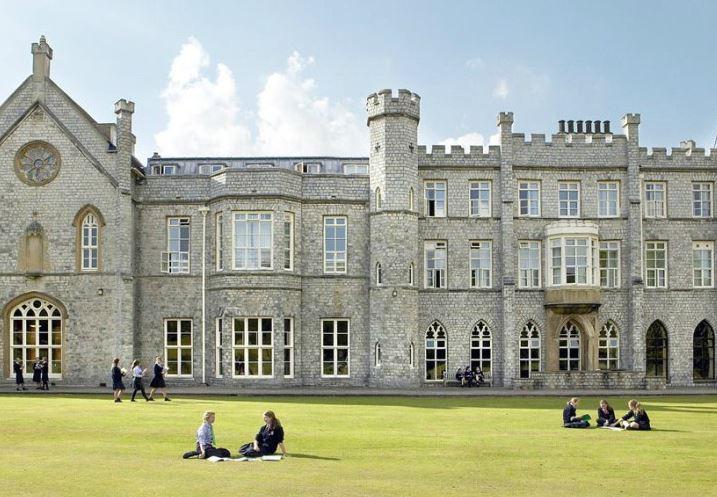 Wycombe Abbey.jpg