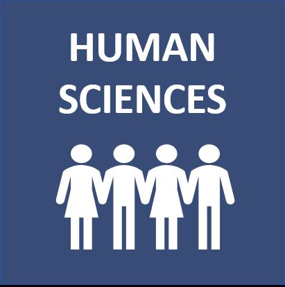 Human Sciences.jpg.png