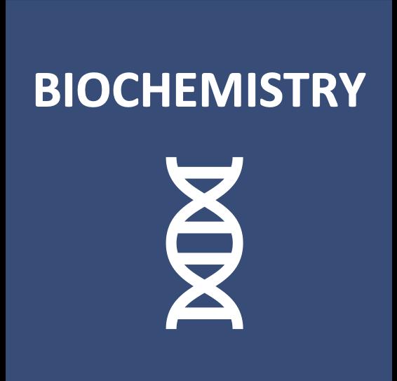 Biochem.png