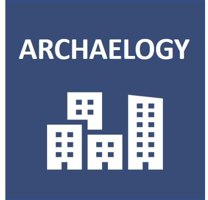 Archaelogy.jpg
