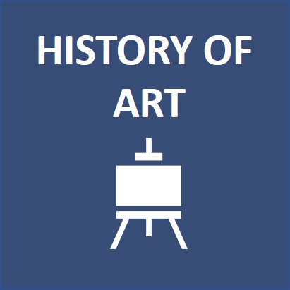 History of Art.jpg