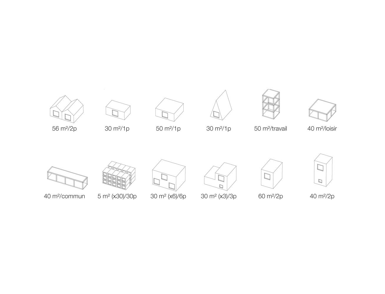 leq_modules_1000x1308.jpg