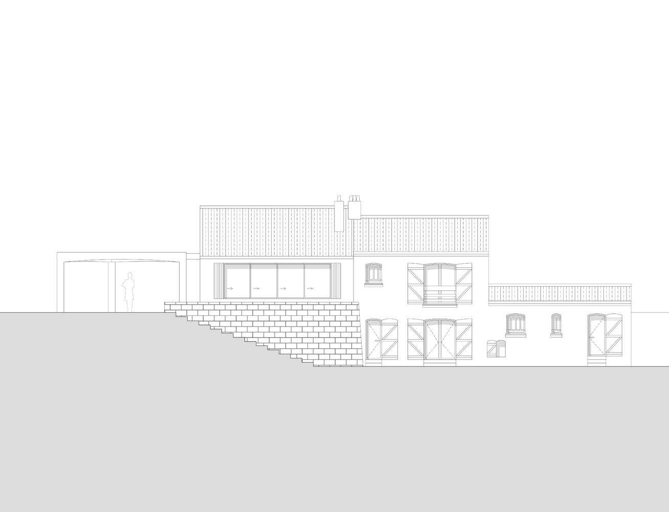 aga_facade sud_1000x1308.jpg