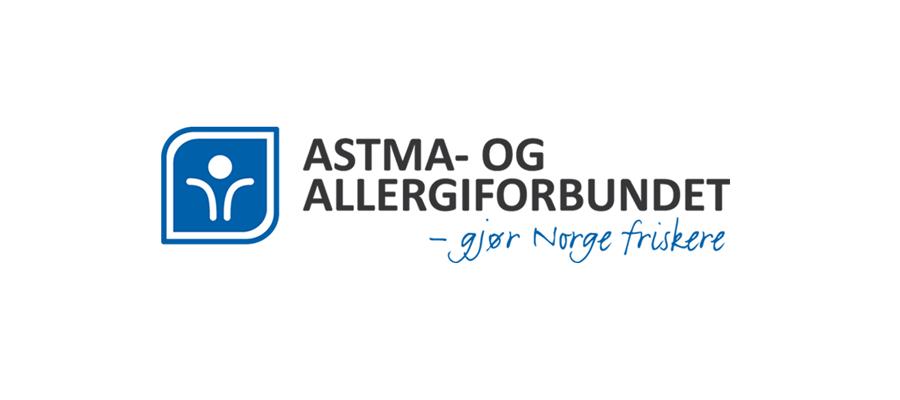 astma- og allergiforbundet Norway