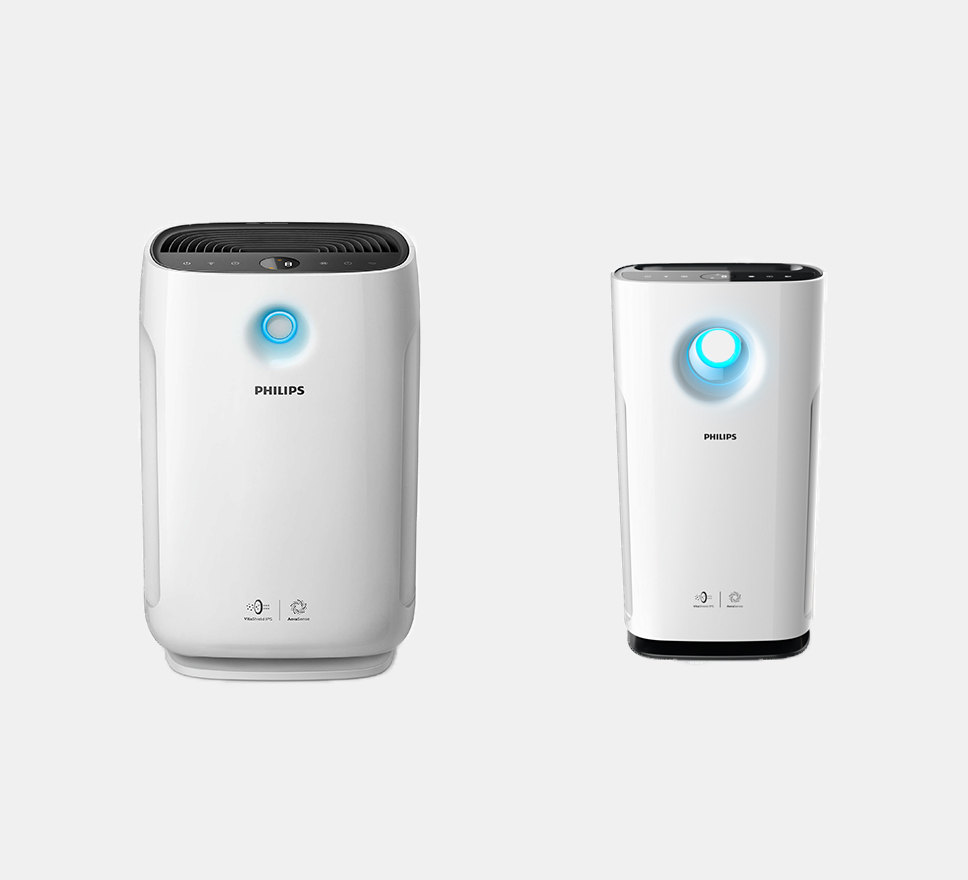 Philips_airpurifier.jpg