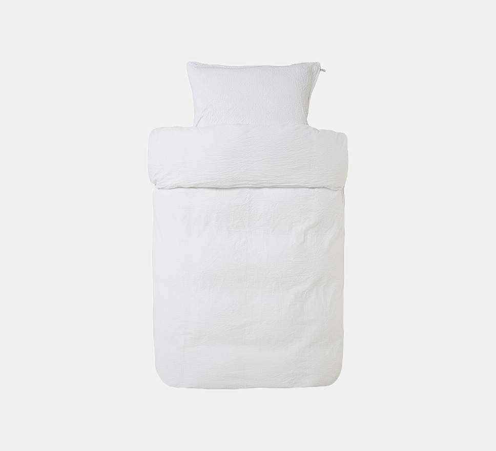 Høie sengetøy.jpg