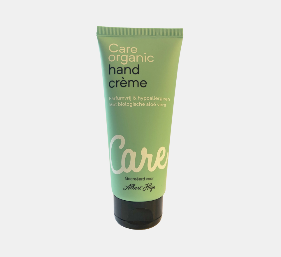 Care organic hand creme.png
