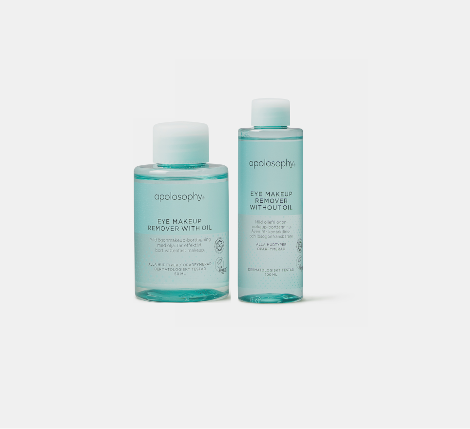Apolosophy Eye makeup remover xcf.png