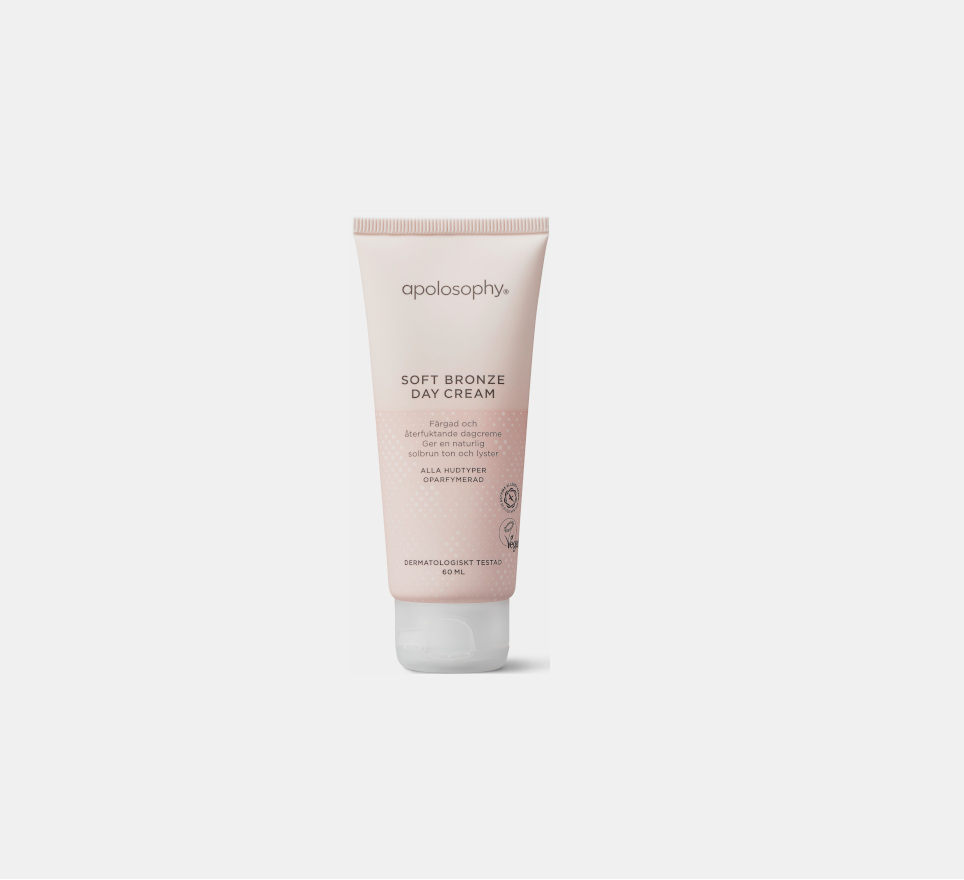 Apolosophy Moisture Cream.png