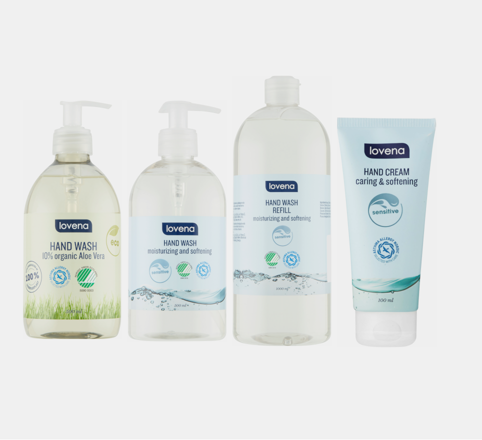 Lovena Hand products.png