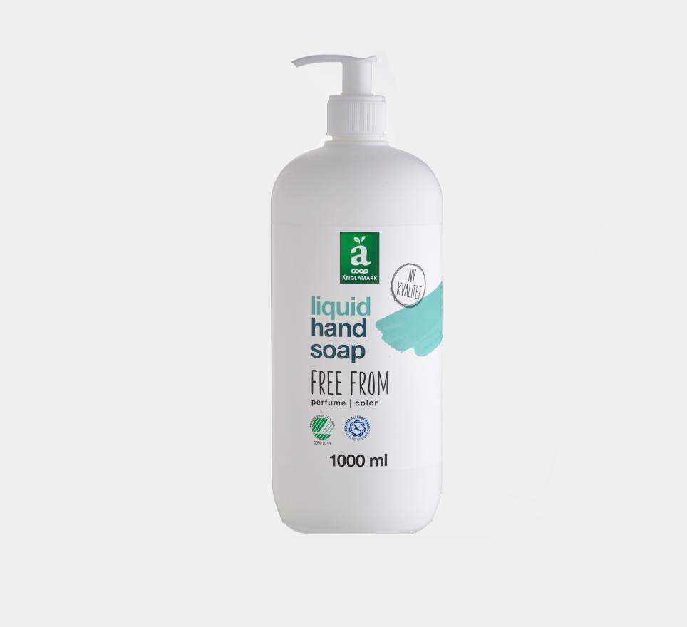 Änglamamark liquid hand soap.png