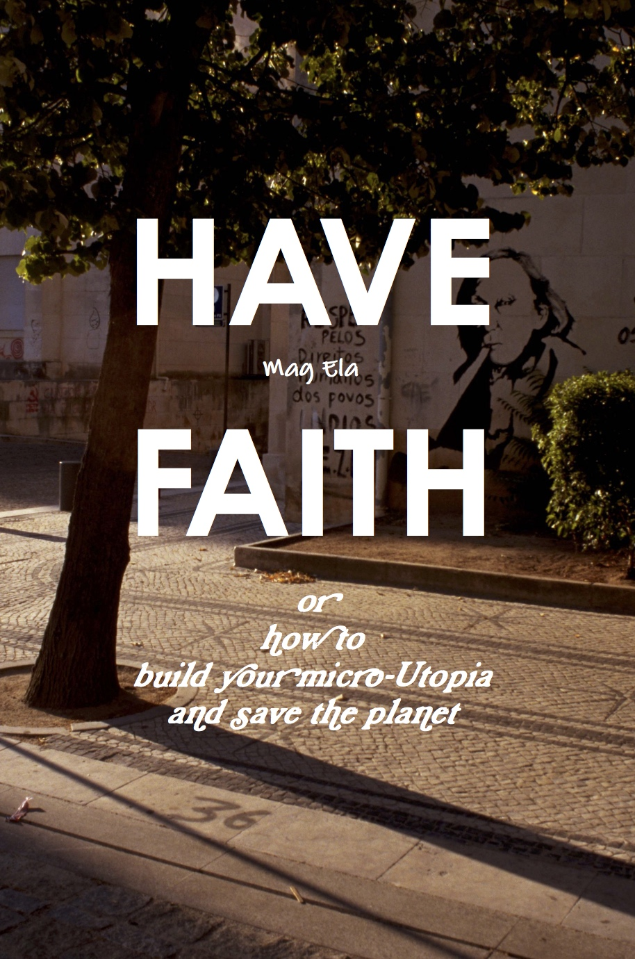 Have Faith cover.jpg