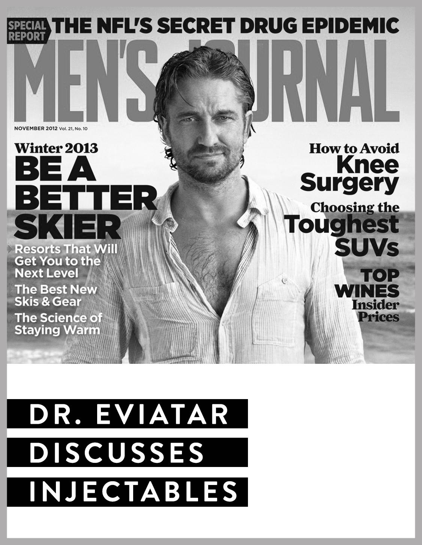 Men'sJournal_Injectables.jpg