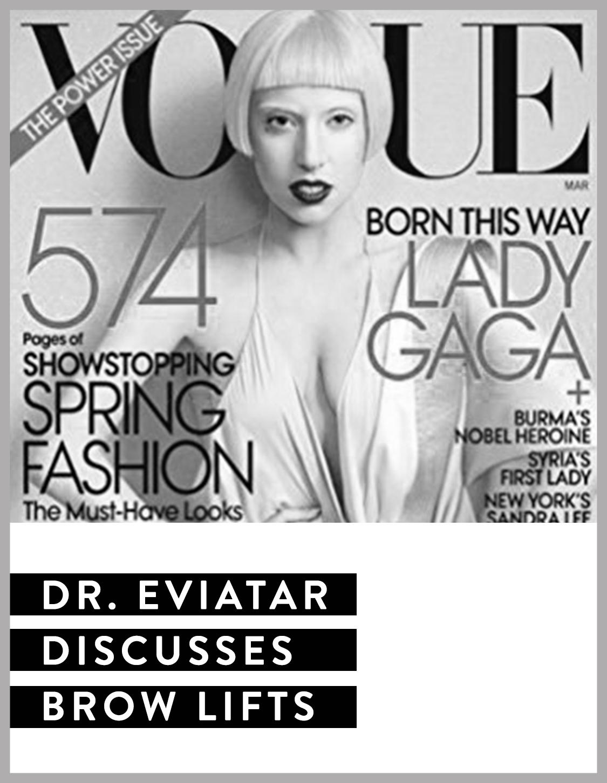Vogue_Brows.jpg