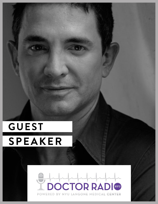 NYU_Guess_speaker copy.jpg