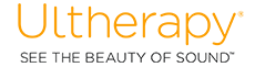 7--ULTHERAPY.png
