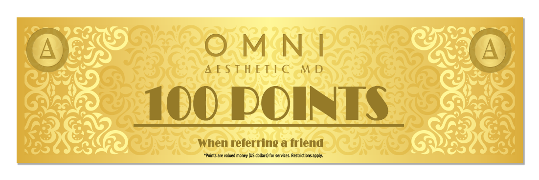 100-When-referring-a-friend.png