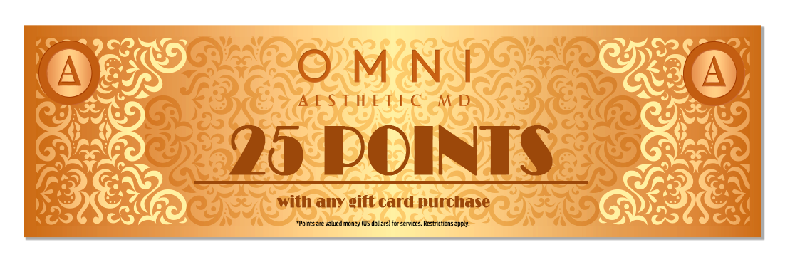 25-with-any-gift-card-purchase.png