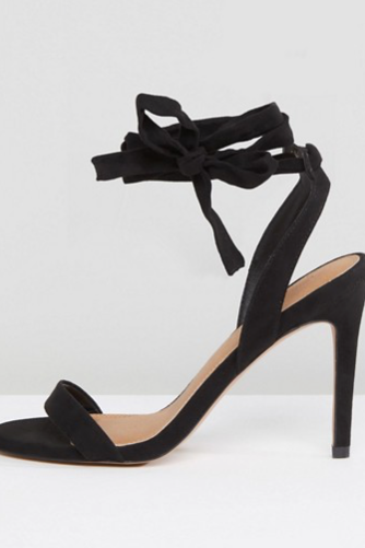 shoes for pref
