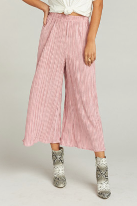 pants for sorority recruitment