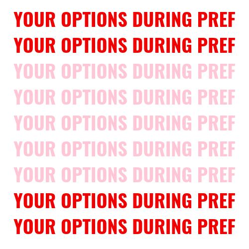 your options pref blog post