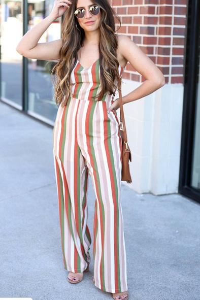 jumpsuit+for+sorority+recruitment