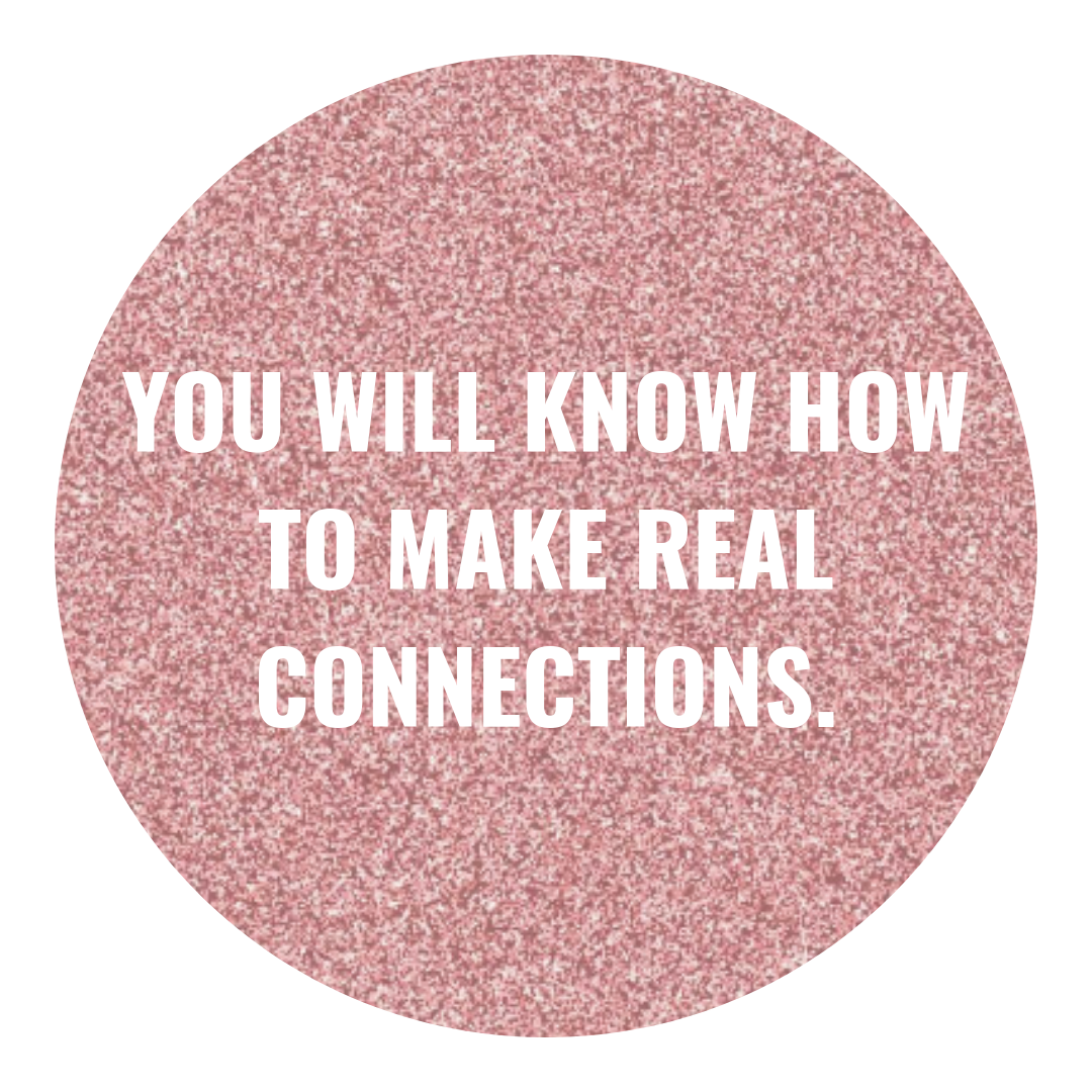 real connections