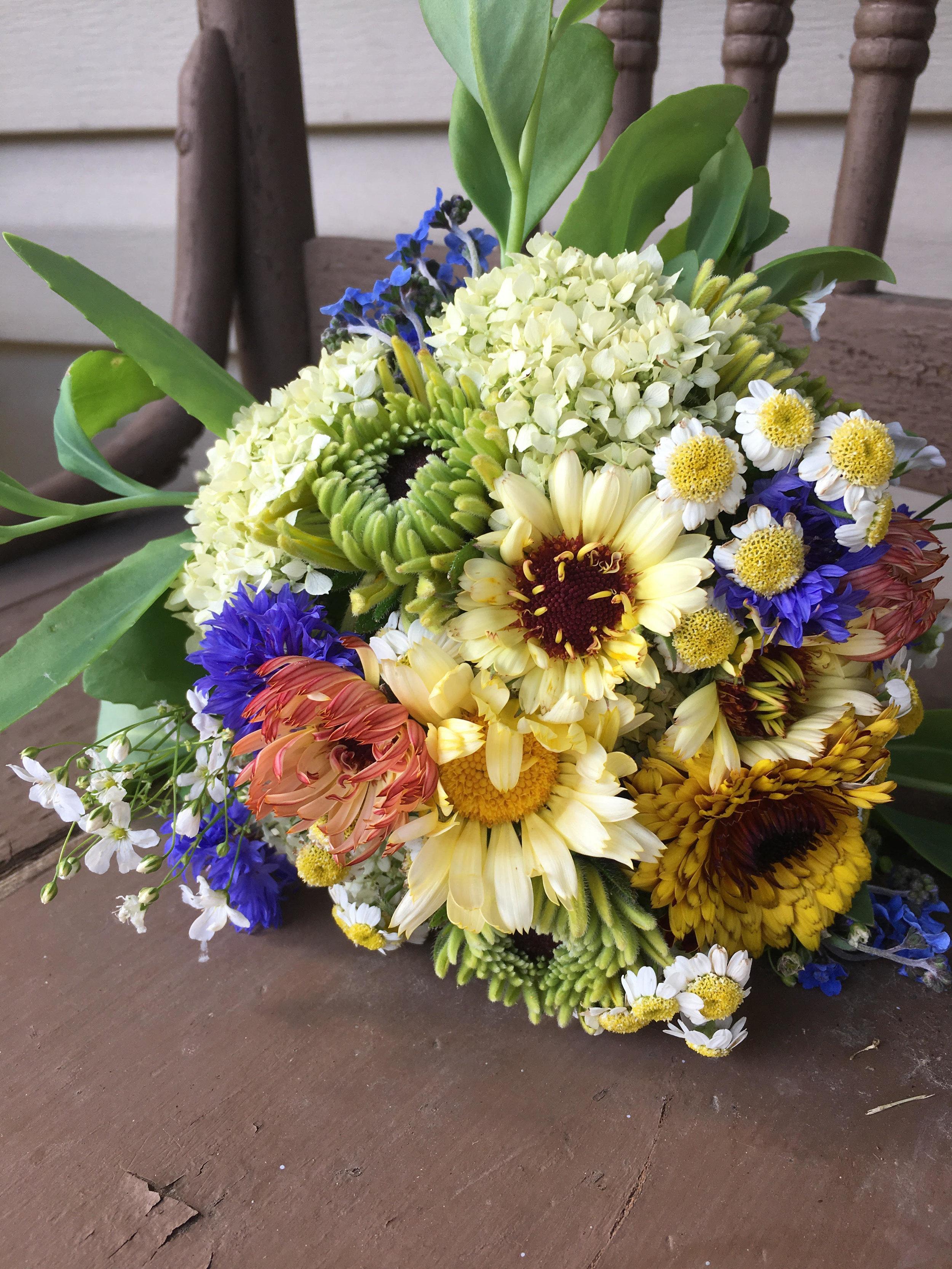 calendula bouquet 6.22.jpg