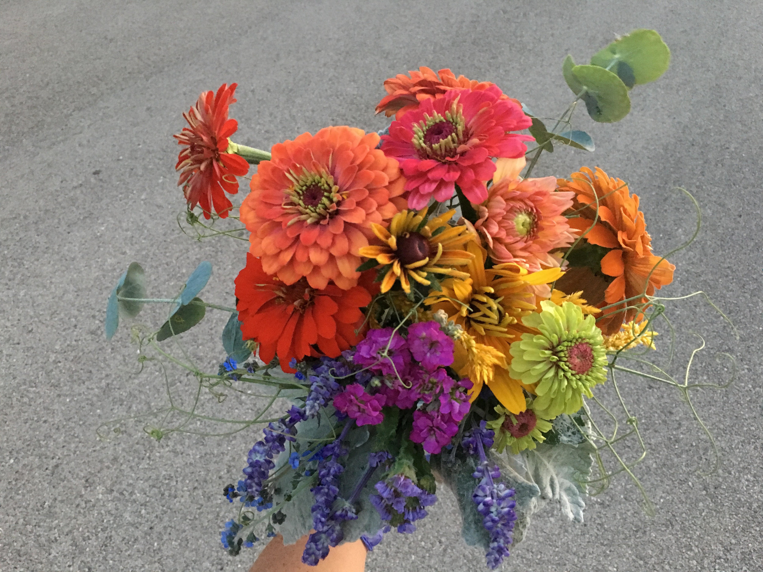 rainbow bouquet 7.31.19.jpg