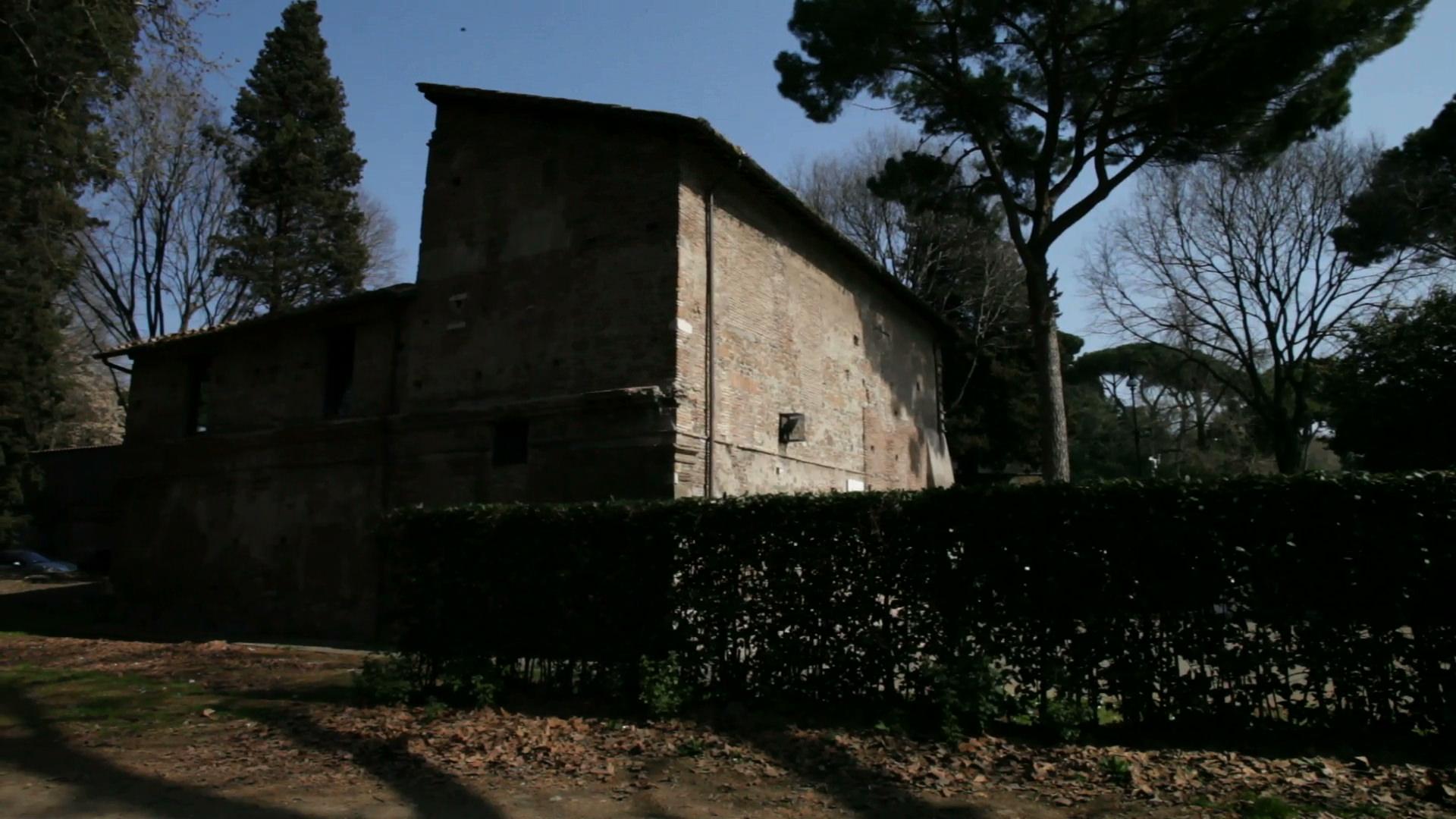 santa maria in tempulo villa aldobrandeschi 00009.jpeg