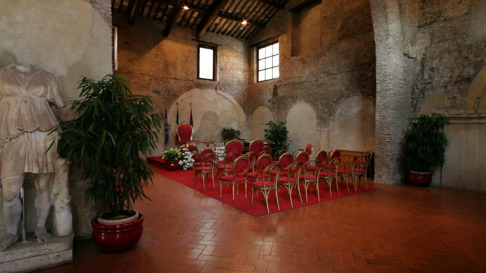 santa maria in tempulo villa aldobrandeschi 00022.jpeg