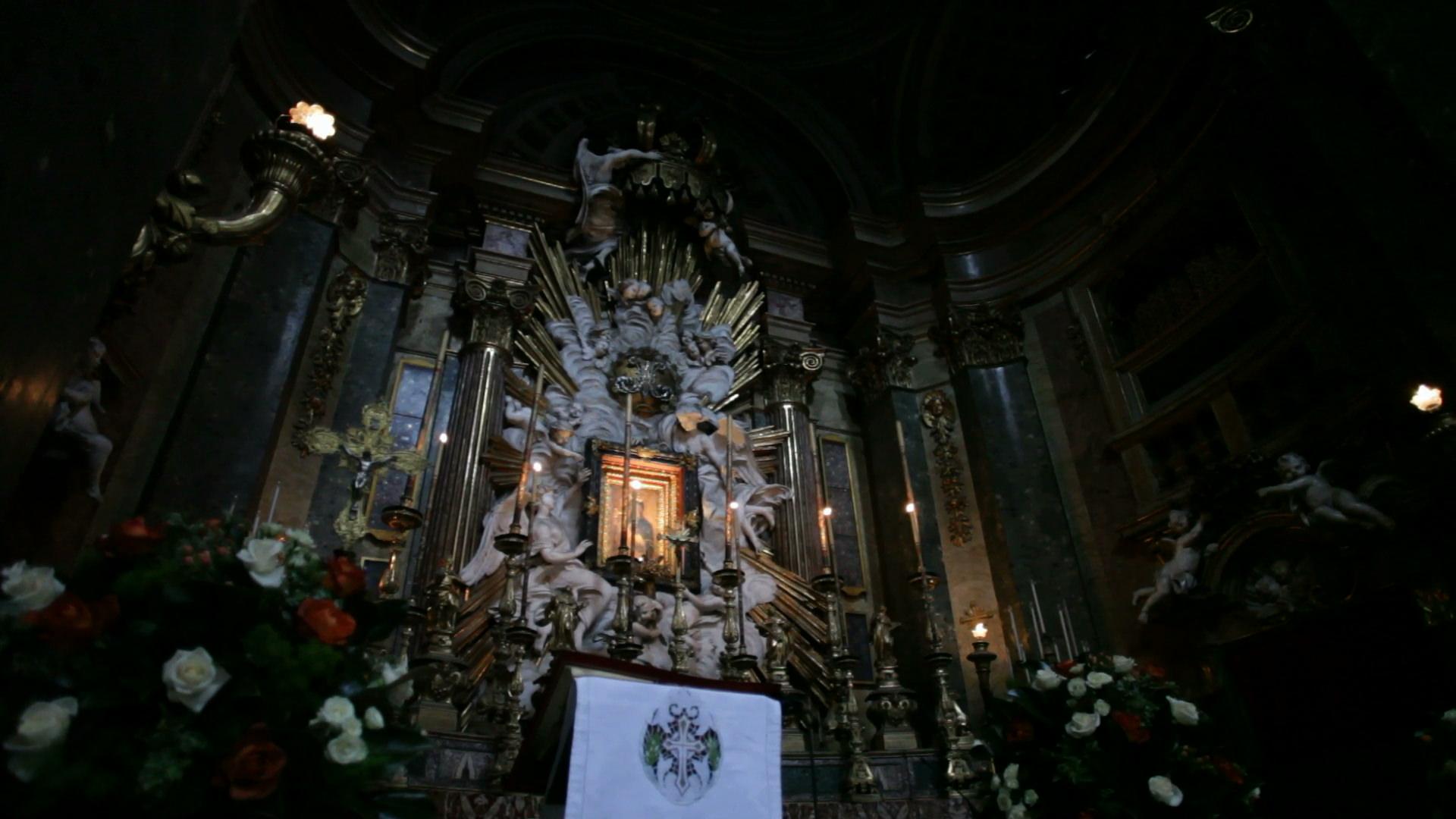 wedding rome galleria cardinale00002.jpeg