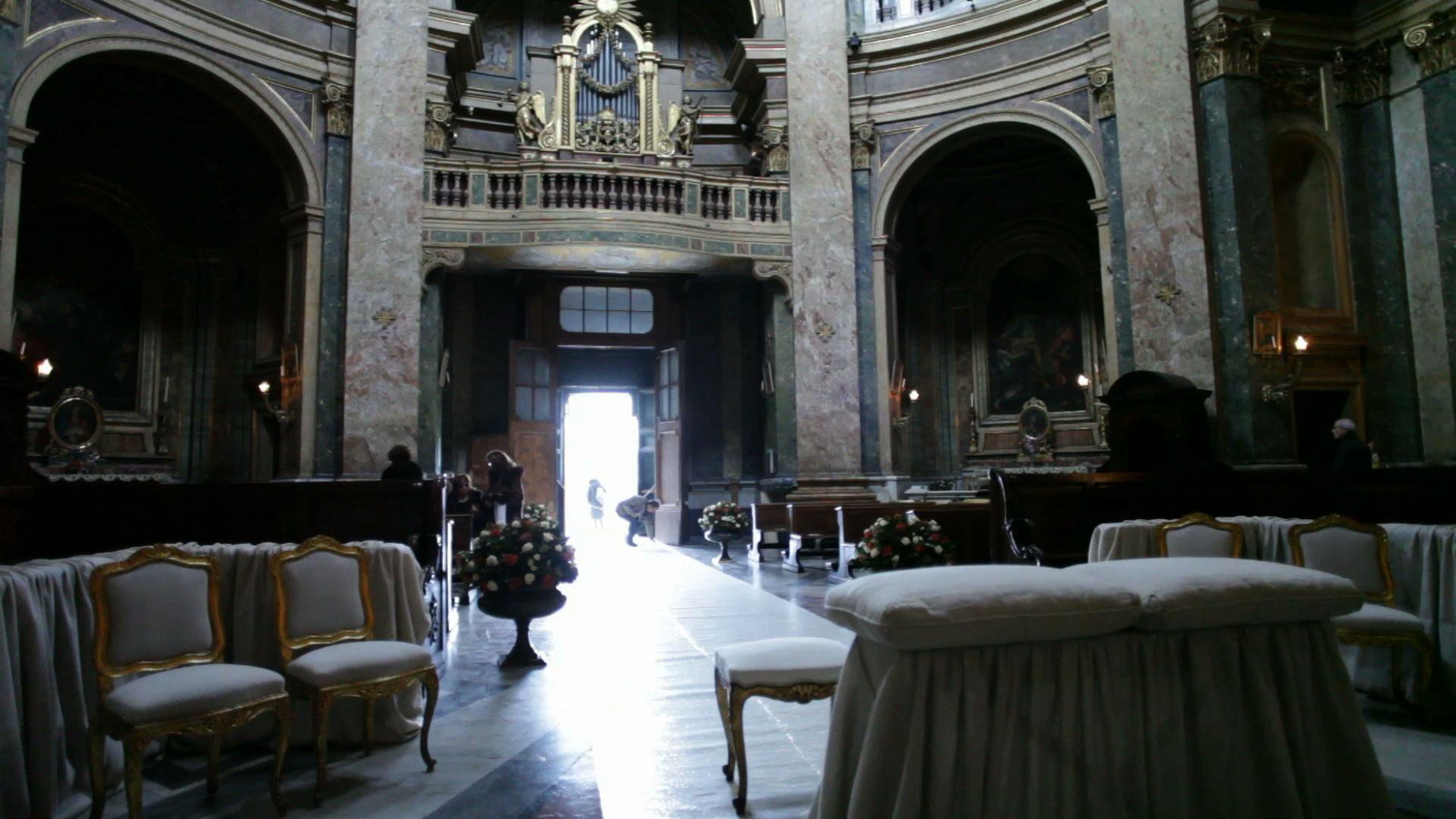 wedding rome galleria cardinale00003.jpeg