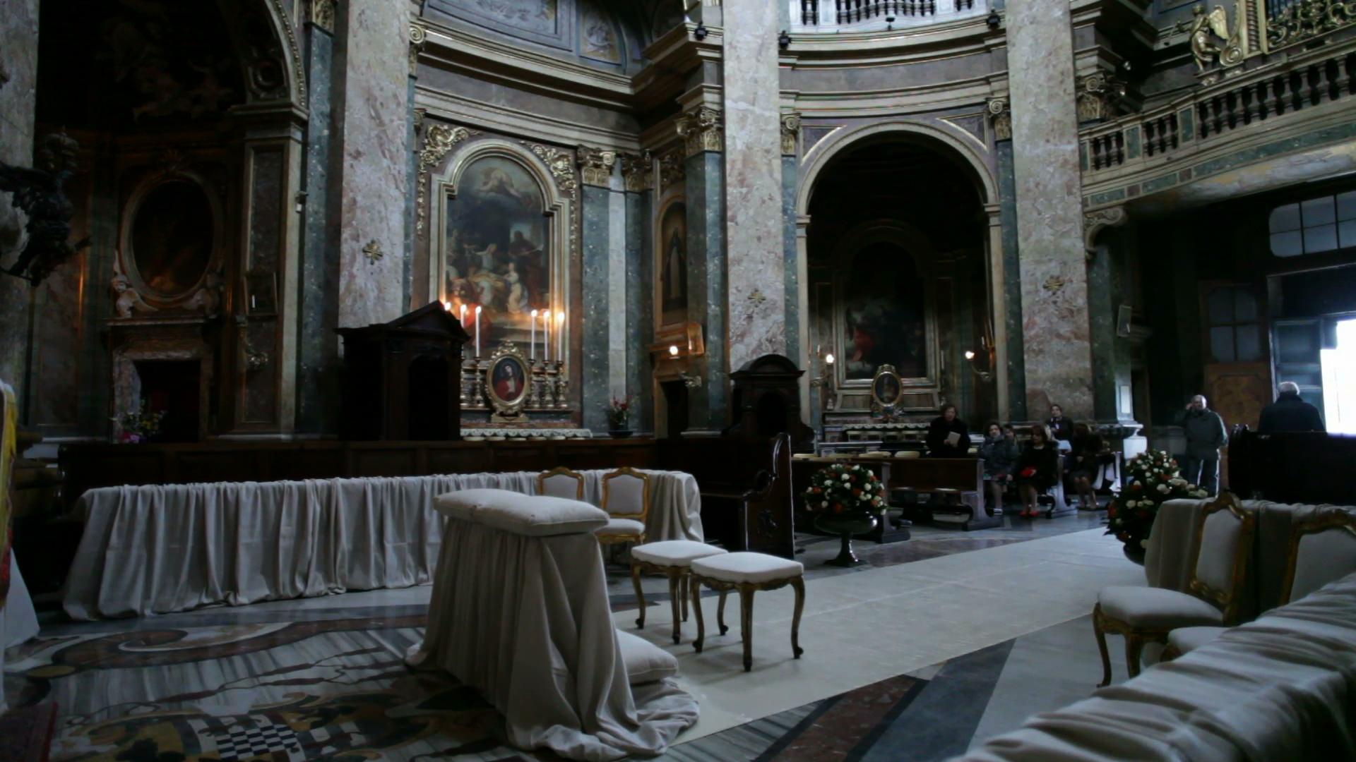 wedding rome galleria cardinale00004.jpeg