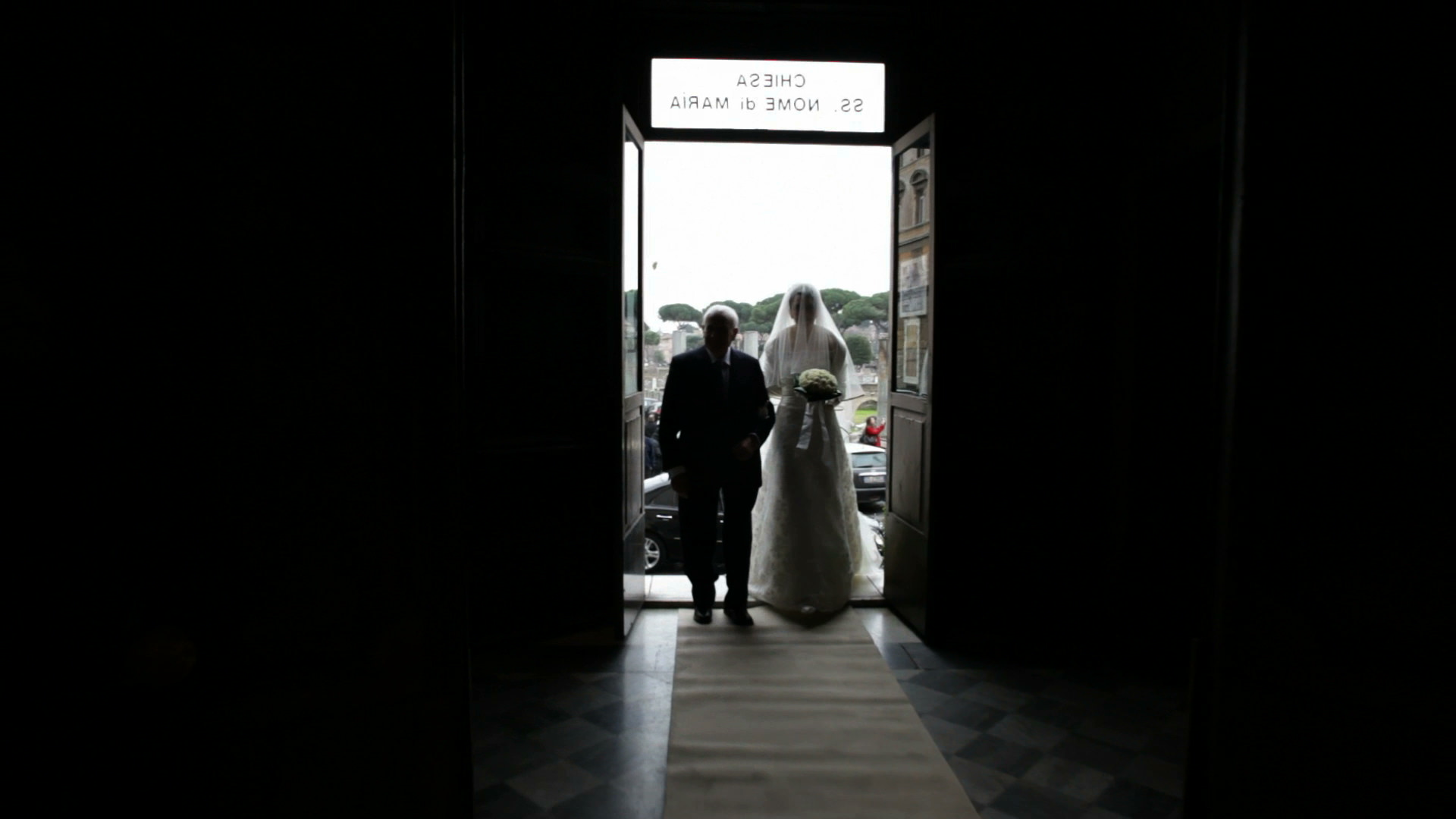 wedding rome galleria cardinale00006.jpeg