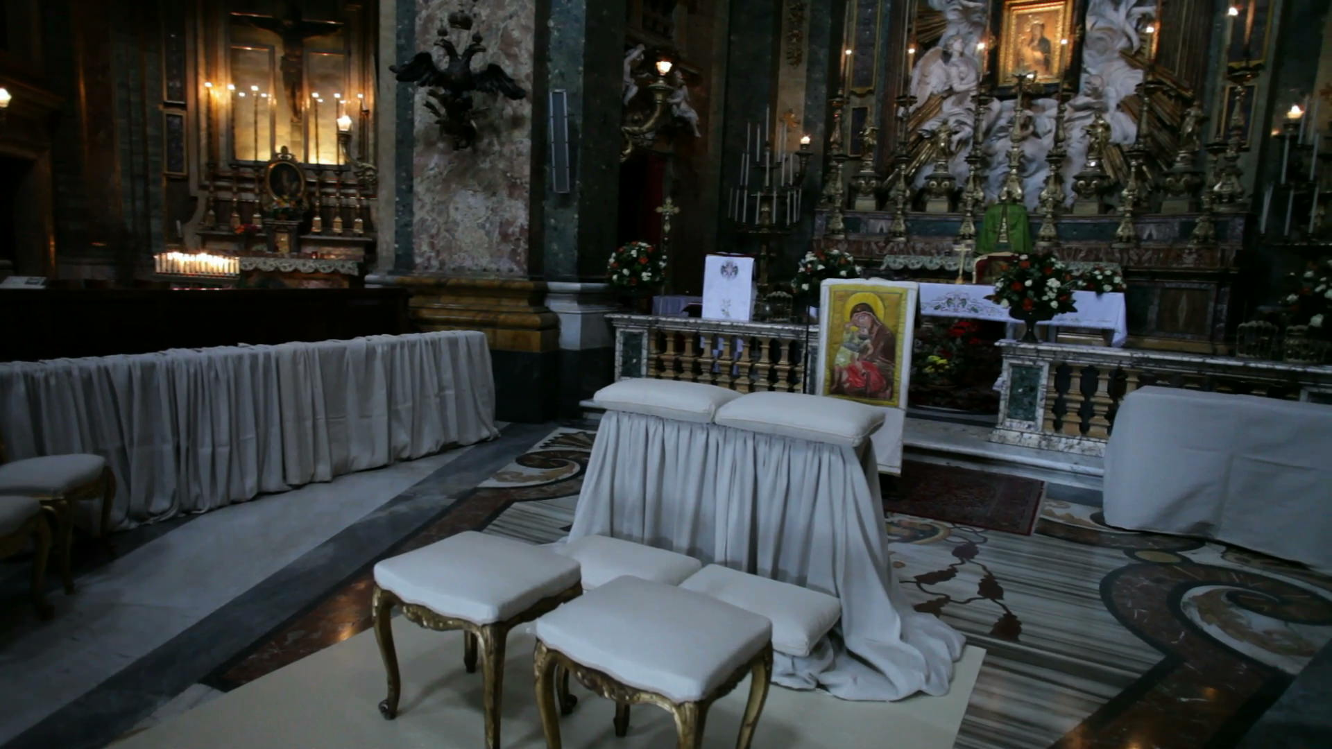 wedding rome galleria cardinale00005.jpeg