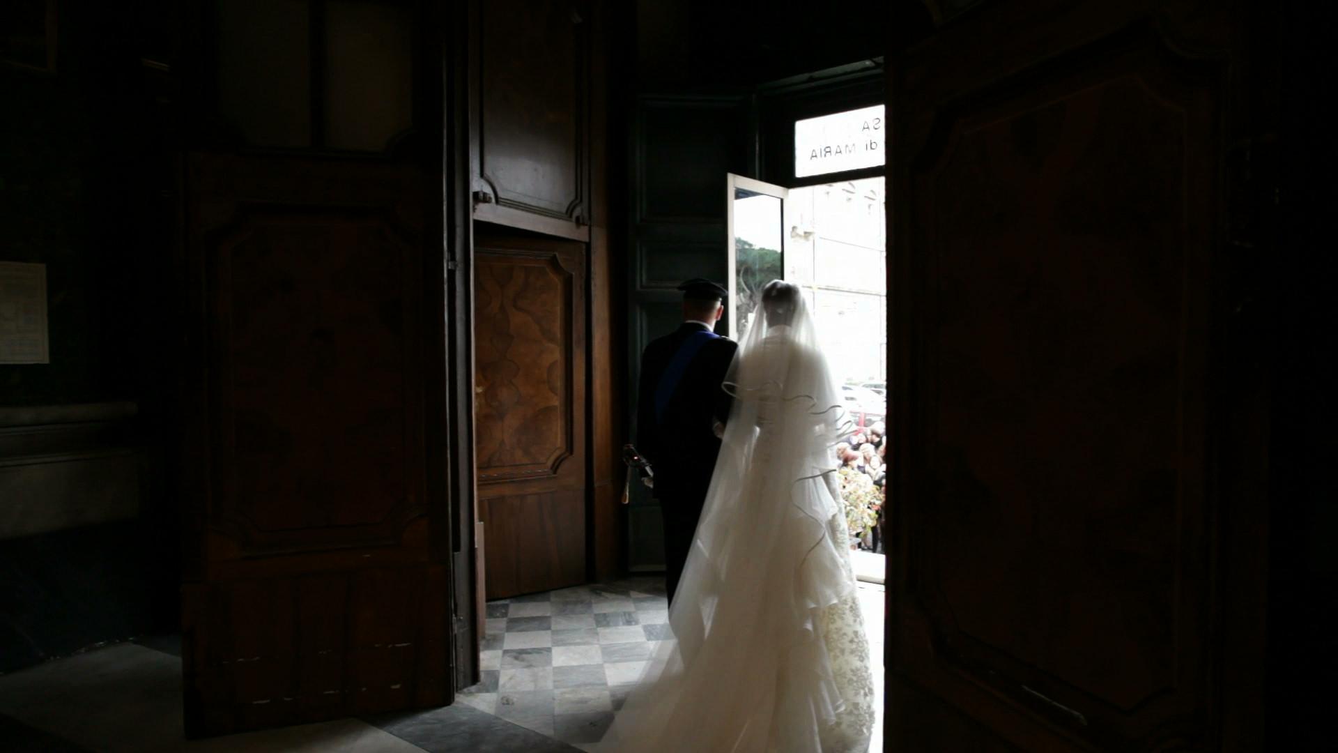 wedding rome galleria cardinale00008.jpeg