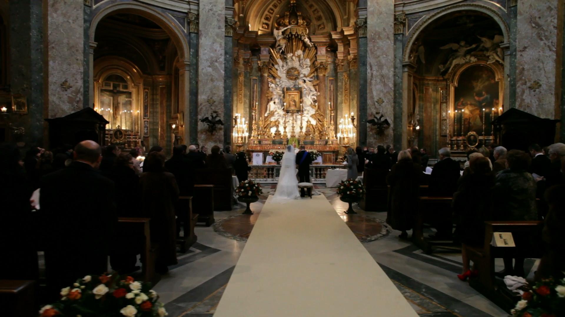 wedding rome galleria cardinale00007.jpeg