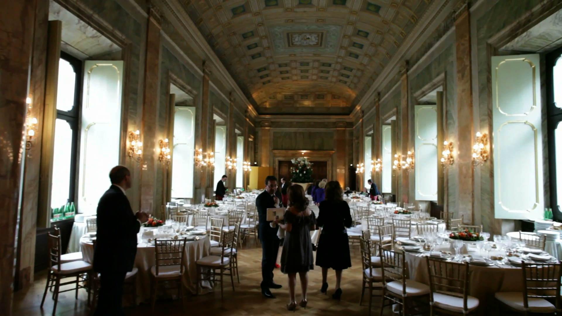 wedding rome galleria cardinale00010.jpeg