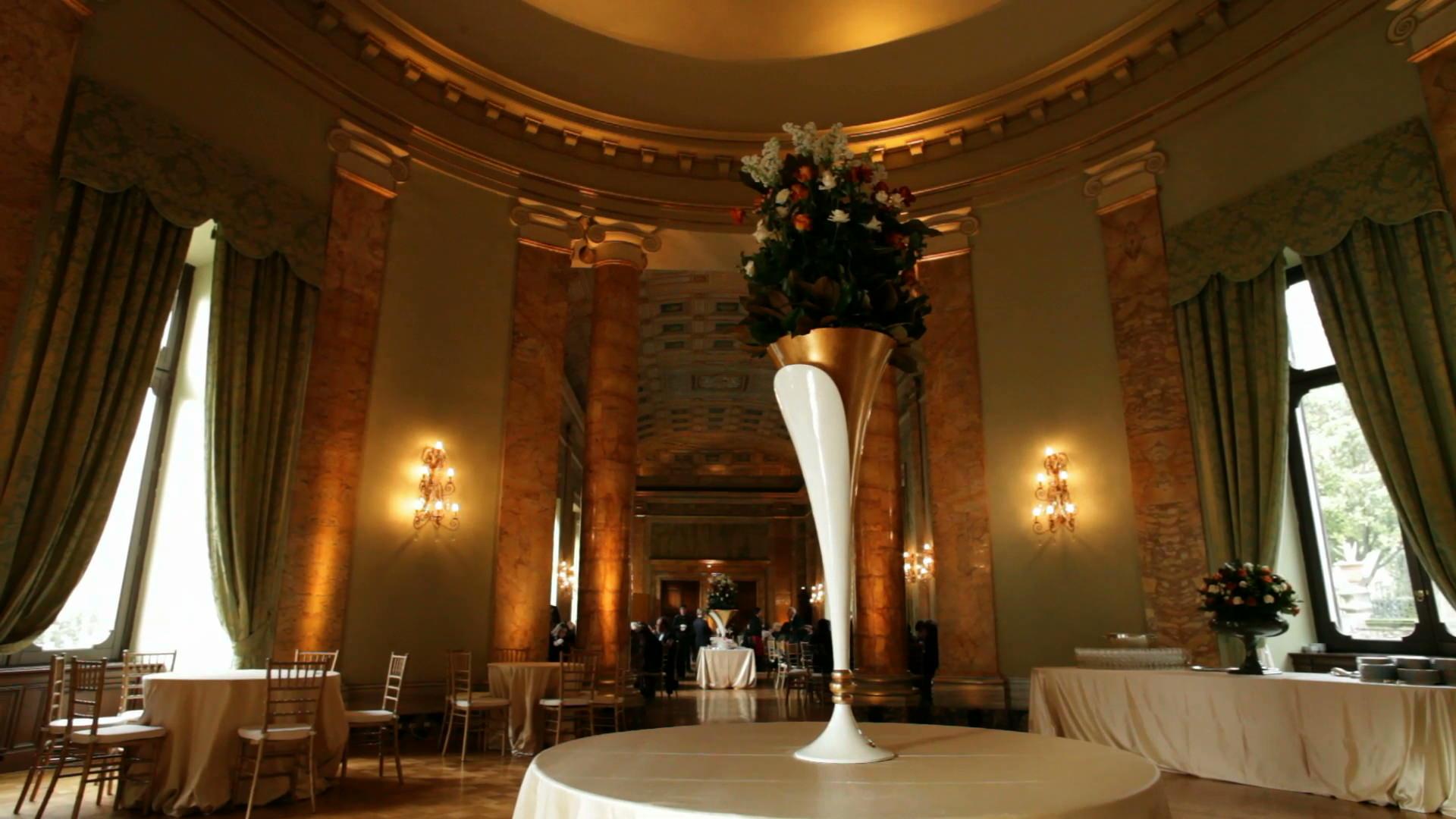wedding rome galleria cardinale00011.jpeg