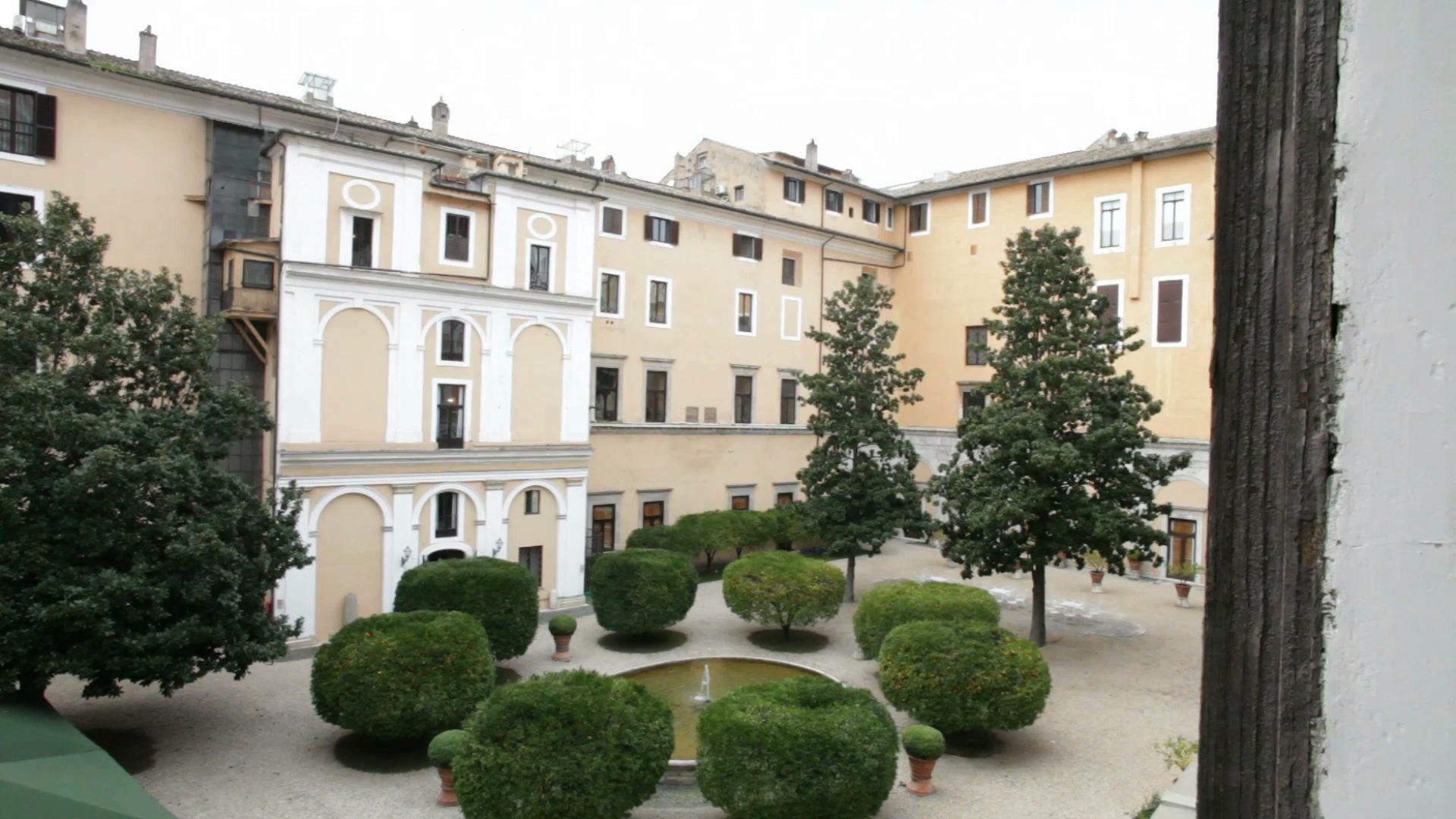 wedding rome galleria cardinale00015.jpeg
