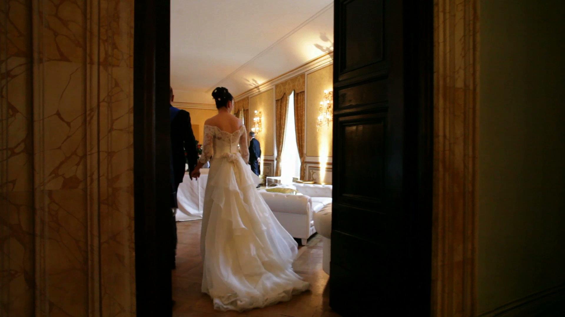 wedding rome galleria cardinale00016.jpeg