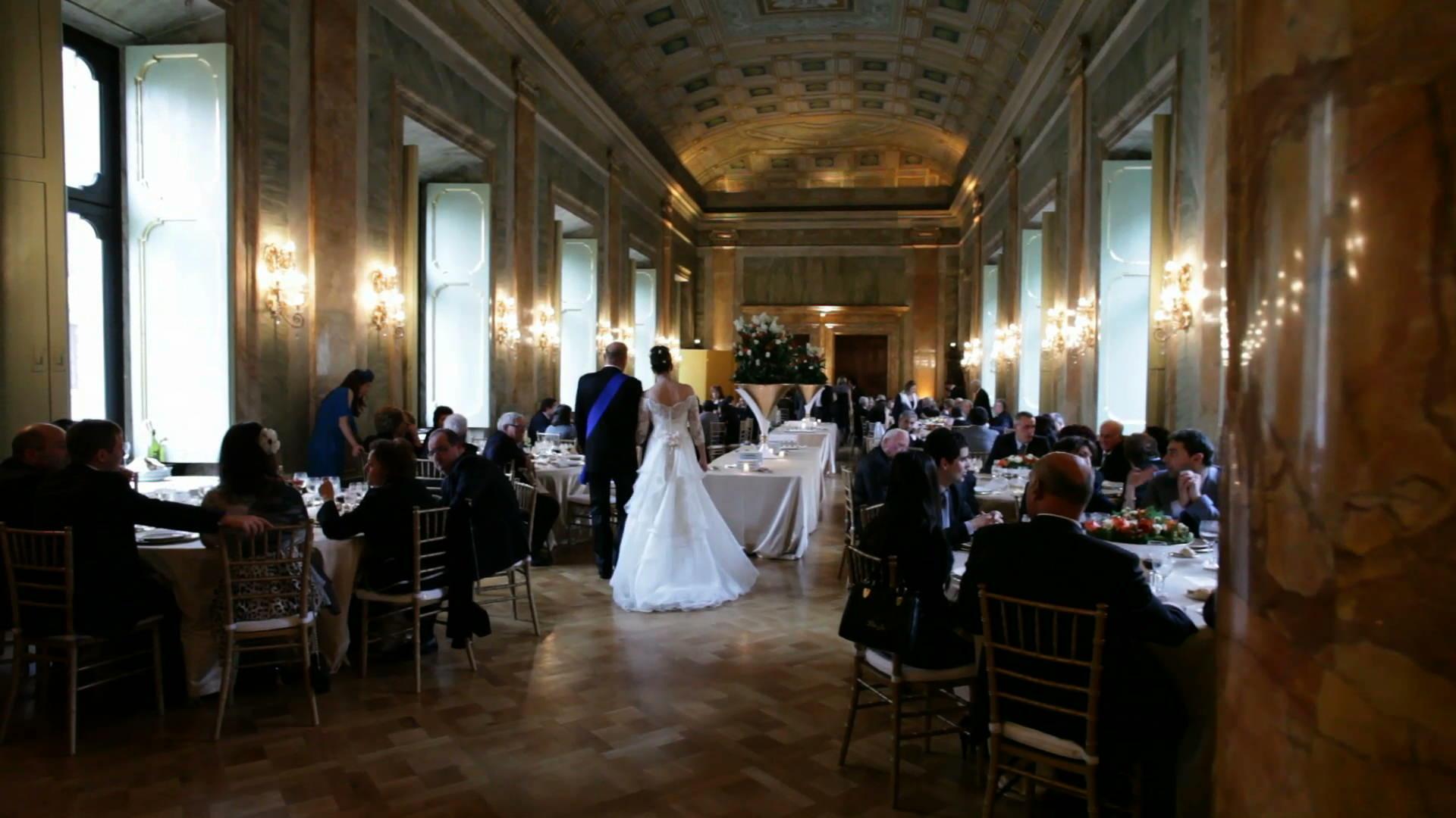 wedding rome galleria cardinale00019.jpeg