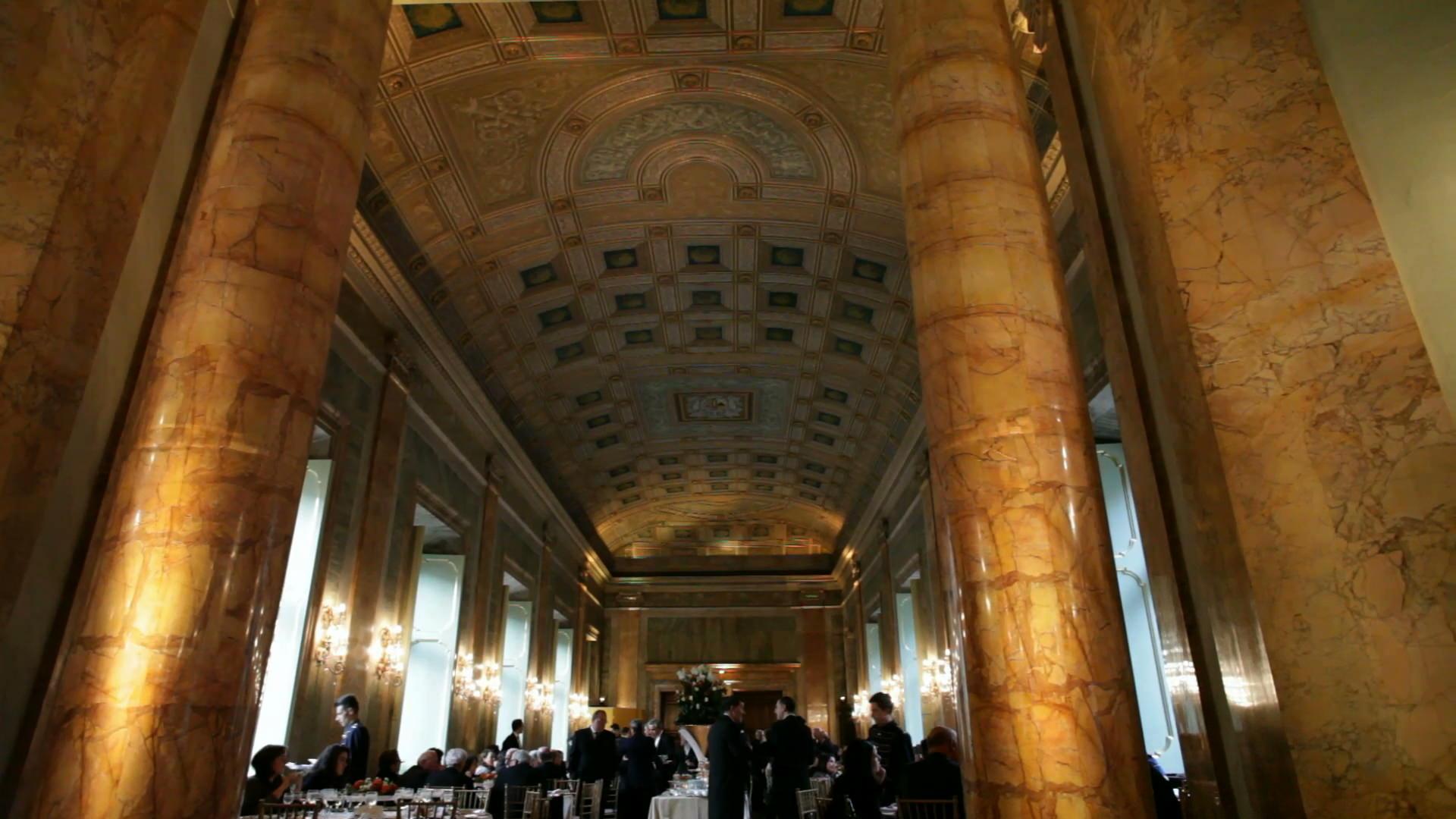 wedding rome galleria cardinale00020.jpeg